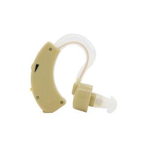 Ce & protesi acustiche di programmazione registrabili personalizzabili di Digitahi della FDA
