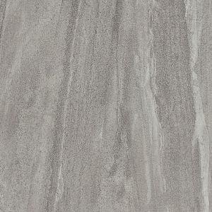 De verglaasde Tegel van de Vloer van het Porselein voor Bouwmateriaal (BR6004)