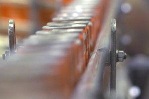 Lijn van de Drank van het Blik van de Drank van het aluminium de Makende en Verzegelende