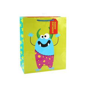 День рождения пляжем Коконат море одежду игрушка подарок бумажных мешков для пыли