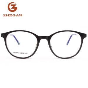 Frames van uitstekende kwaliteit van het Oogglas van de Glazen RT van de Oogglazen van de Manier de Optische