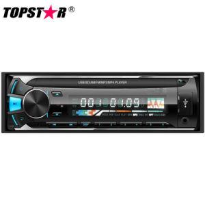 Giocatore di MP3 staccabile dell'automobile del comitato (ente lungo) Ts-3248d