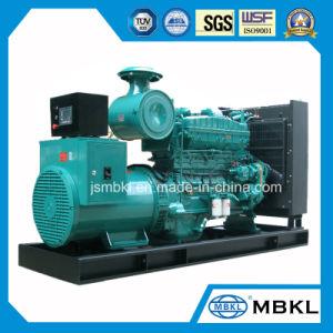 625квт/500 квт для тяжелого режима работы дизельного двигателя Cummins генератор с Ktaa19-G6a дизельного двигателя