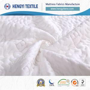 Le Tencel tricots de polyester