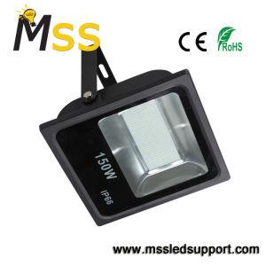 De waterdichte IP65 Openlucht50W 100W 150W LEIDENE Lamp van de Vloed