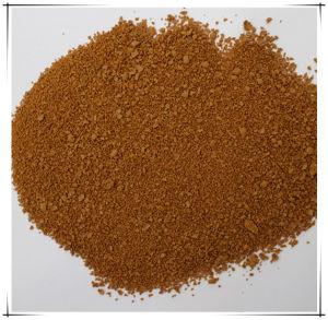 Het poly Chloride PAC 30% van het Aluminium voor Chemische producten van de Behandeling van het Water van de Industrie van de Behandeling van het Water de Textiel Chemische Chemische