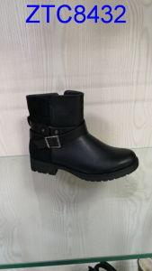 Mode de vente chaude Mature confortables chaussures femmes 133