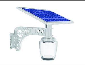 セリウムのRoHSの証明7W 12W 15Wの太陽警報灯