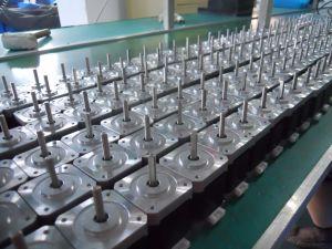 42HS2a34 0.2A 14n. Cm NEMA17 impresora 3D 2fase Motor paso a paso