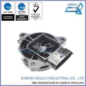 Les connecteurs de fils électriques de l'automobile personnalisés avec résistance à la chaleur et étanche