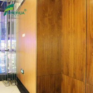 Etanche / revêtement antibactérien mural intérieur