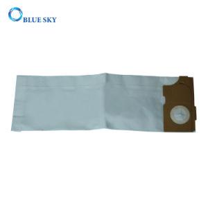 Marshall Nss 14 / 18 saco de filtro de bandidos para vácuo