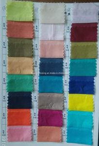9mm; 30%Silk 70%Cotton Voile Fabric