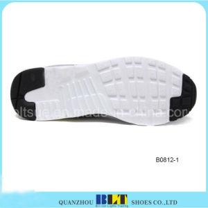 Nova Marca Running Air Sneaker Air Sport Shoes
