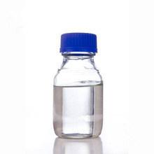Dodecyl Trimethyl Chloride van het Ammonium, DTAC