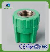 中国の製造者熱湯の供給のための熱い販売法PPRの管付属品