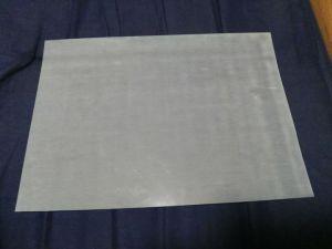 G10 эпоксидного клея стекла ткань ламинированных листов