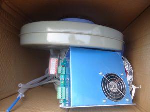 رخيصة [ك2] ليزر آلة جدّا لأنّ عمليّة قطع و [إنغرفينغ]