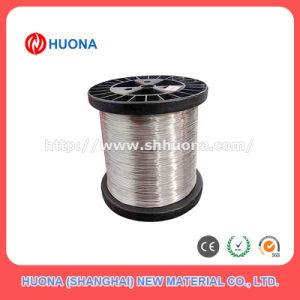 collegare del nastro del riscaldamento di resistenza di 0cr23al5 Fecral