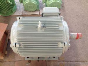 600W 1kw 2kw 3kw 5kw 10kw 20kw Permanent Magnet Generator