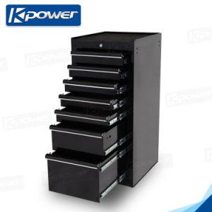 El conjunto de alta calidad caja de herramientas herramienta Maletín Trolley de caja de herramientas