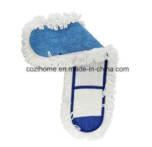 El algodón de alta calidad profesional de recarga para Mopa Plana Mopas 1222