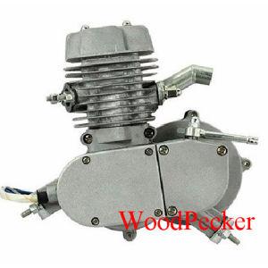 Kit del motore della bici di /80cc del kit del motore della bicicletta kit/80cc di colore F80 del nastro