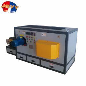 渦流れの分離器の非鉄金属の除去剤の回復Weeeのリサイクルプラント