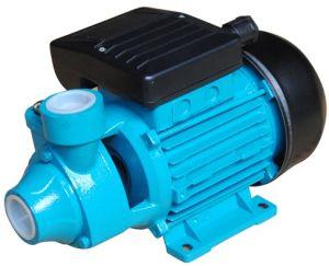 (PM45) 관개를 위한 최신 판매 0.5HP 작은 깨끗한 물 정원 펌프
