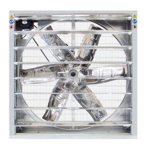 Промышленные настенные вентилятор для птицы / парниковых