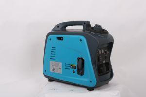 2Квт Ce GS EPA бензин портативный генератор инвертора