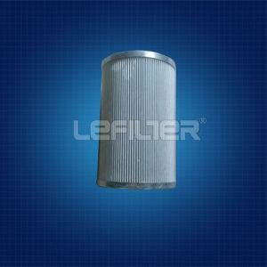 P/N Hc9600fkt8hは棺衣のフィルター素子を作る