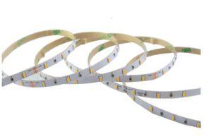 高く明るいDC24V 12V SMDの高品質3014 LEDのストリップ
