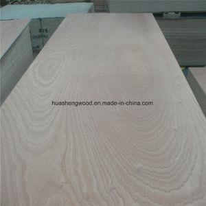 طبيعيّ فائرة دوّارة قطعة [سبلي] قشدة يرقّق خشب رقائقيّ
