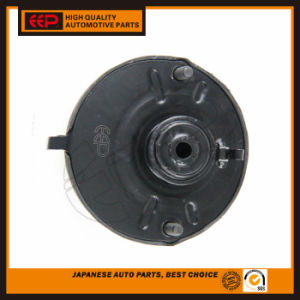Montaje del soporte de coche para la Familia Mazda 323B595-28 BG-390A