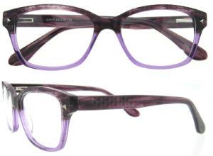 bc0760197 Óculos de design italiano de acetato de óculos de alta qualidade da  estrutura de óculos