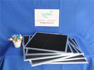 Filtro de ar de malha de nylon para ar condicionado (fabrico de peças)