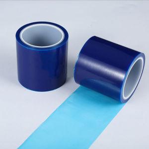 Imperméable PE Film protecteur pour le mobilier et le tapis de plancher//tile