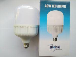 T80 14W2835 SMD iluminação com lâmpadas LED da coluna