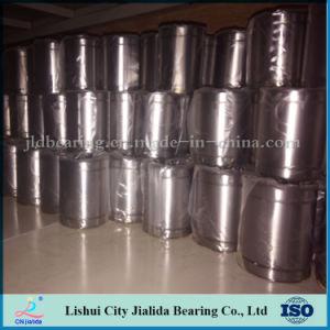 In het groot Goede Kwaliteit en Goedkope Lineaire Lagers 25mm van de fabriek (LM25UU)