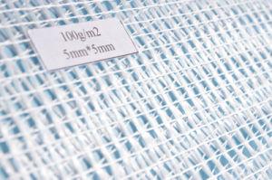 2017の熱い販売のガラス繊維の鉄筋コンクリートのガラス繊維の網