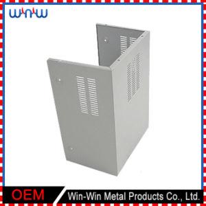 실내 도매 공급자 주문 방수 접속점 전기 스위치 박스