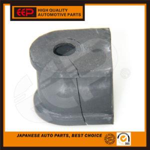 Het Achtergedeelte van de Ring van de stabilisator voor Toyota Camry Mcv36 48818-06100