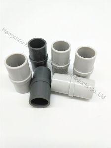 高品質のカスタム注入のプラスチック管