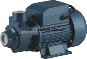 Qb Interno da série 0,5 HP/0,75HP/1HP pequena bomba de água de vórtice com impulsor de Latão