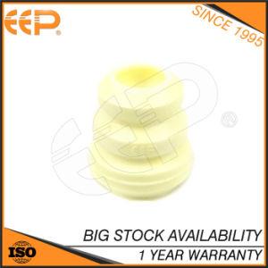 De rubber Ring van de Opschorting voor G10 S10 20321-AA201 van Subaru Legacy B11