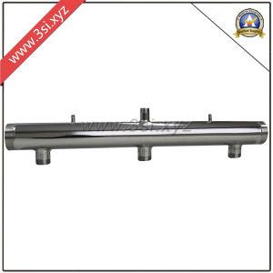 増圧ポンプセット(YZF-F59)のためのステンレス鋼316L多岐管
