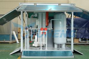 Máquina de secado de aire de la serie GF ISO CE
