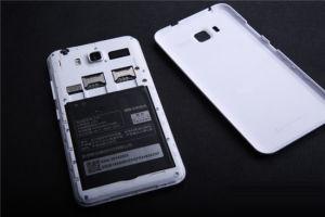 Lanovo original desbloqueado un916 5.5 Octa Core 13MP Android los teléfonos móviles 4G LTE