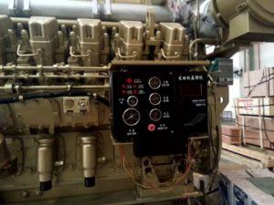 100 квт и 200 квт и 300 квт, 400квт и 500 квт и 600 квт, 700квт дизельный генератор с маркировкой CE, ISO, BV
